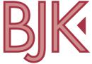 Advokat Bettina Jill Kaysø logo