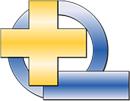 Plusogminus logo