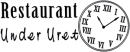 Restaurant Under Uret - Frokost logo