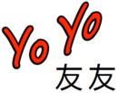 Yo Yo Kinesisk & Familie Restaurant logo