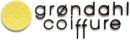 Grøndahl Coiffure I/S logo