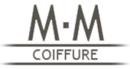 MM Coiffure logo