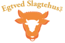 Egtved Slagtehus ApS logo