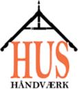 Hushåndværk ApS logo