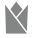 Kvänum Køkkener Hellerup logo
