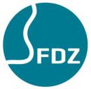 Zone-Terapi logo