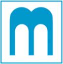 MarcoPlan Entreprise A/S logo