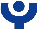 Psykolog Praxis Glostrup v/Birgit Henning logo