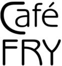 Café Fry Østergade ApS logo