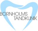 Bornholms Tandklinik logo