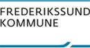 Klintegården logo