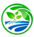 SHS Anlæg & Kloak ApS logo