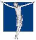 Herlufsholm Kirke logo