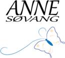 Behandler Anne Søvang logo