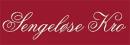 Sengeløse Kro ApS logo
