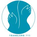 Tranbjerg Fys v/ Agnes Holst logo