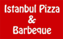 Istanbul Pizza & Barbeque logo