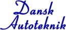 Dansk Autoteknik ApS logo