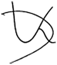 DK Smede & Hydraulik logo