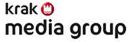 Krak Media Group logo