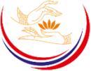 Hattai Massage & Health logo