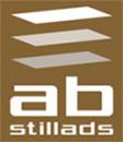 AB Stillads ApS logo