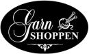 Garn Shoppen logo