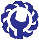 Holm's Maskinservice ApS logo