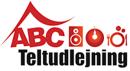 ABC Teltudlejning ApS logo