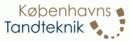 Københavns Tandteknik ApS logo