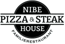 Nibe Pizza Og Steak House logo