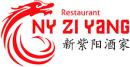 Restaurant Ny Zi Yang logo