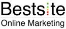 BESTSITE logo