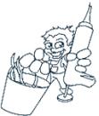 FugeSpecialisten ApS logo