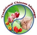 Mei-Kinesisk-Massageklinik logo