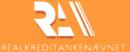 Realkreditankenævnet logo