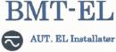Bmt El ApS logo