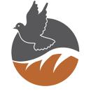 Bedemand Juul og Bøgh logo