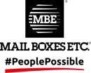 Mail Boxes Etc. logo