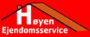 Høyen Ejendomsservice ApS logo