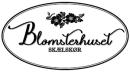 Blomsterhuset Skælskør ApS logo