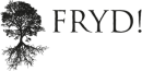 Fryd! ApS logo