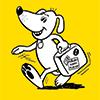 Måløv Hundepension logo
