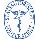 Grindsted Fodterapi v/Alex Nielsen logo