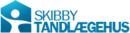 Skibby Tandlægehus logo
