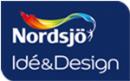 Sadolin Farveland, Horsens logo