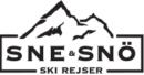 Sne & Snö A/S logo