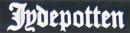 Jydepotten Bodega logo