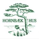 Hornbækhus Og Villa Strand ApS logo