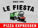 Le Fiesta logo